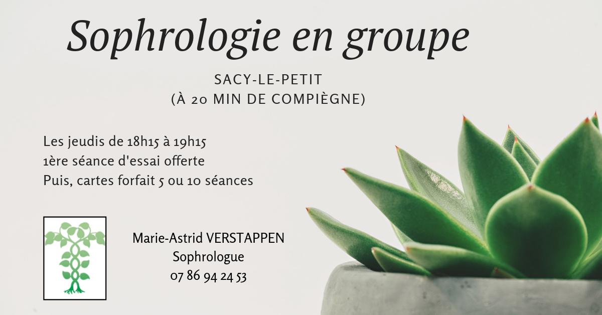 seance-groupe-sophrologie