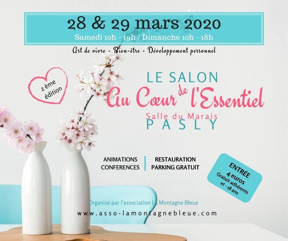 salon-bien-etre-2020